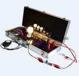 LED Energy Meter per il LED Tubes, Bulbs, Floodlights, Panels ecc.