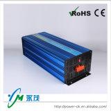 6000W DC naar AC Power Supply CE RoHS Solar-omvormer