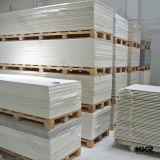 卸し売り建築材料の人工的な石造りの固体表面