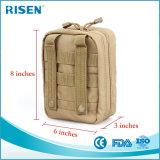 Venta caliente de primeros auxilios Militar Packs Kit