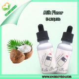Soem halten 10ml/20ml/30ml/50ml elektronische Flüssigkeit der Zigaretten-E instand