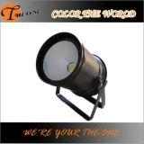 200W luz del estudio de la IGUALDAD de la MAZORCA DMX LED