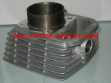 Yog Engine Motorcycle Spare Parte per Honda Cg150 200 250 comp. Clutch di Ft150 GT Akt150 Tricycle Cargo Cylinder Piston Kit Inizio Clutch Cent