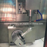 5 Mittellinie CNC Machine, CNC Machining Center (5EM160)