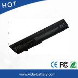 Батарея компьтер-книжки замены для серий HP миниой 5101 5102 5103
