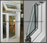 Ultimo modello con la finestra della lega di alluminio di prezzi più bassi