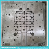 Útiles de perforación de la oferta profesional de la fábrica que estampan el molde acuciante de los útiles