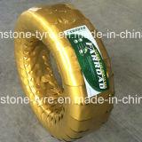 Westlake, Linglong, Dreieck, Jinyu Marken-Autoreifen vom China-Gummireifen-Hersteller