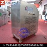 Sistema portable de la recuperación del petróleo de la fábrica de Dongzhuo