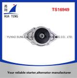 альтернатор 12V 60A Denso для Mercury Лестер 12347 834832 101211-3460