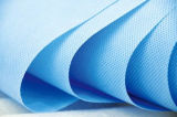 SMS Nonwoven Fabrics voor Hospital