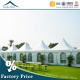 20% weg vom Garten Gazebo Pagoda Promotion Tent mit Air Conditioner