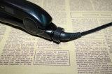 Cabelo cerâmico Staightener da ferramenta profissional do cabelo do salão de beleza