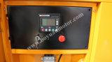 Generador diesel refrigerado 24kw del motor diesel de la marca de fábrica china