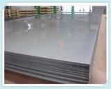 Chapa de aço inoxidável dos vagabundos de AISI 304/no. 4/no. 8/hl/espelho