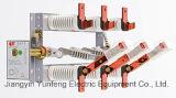 12kv 시리즈 공장 제조 고전압 고립시키는 스위치--Yfg38-12D