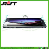 9h de aangemaakte Beschermer van het Scherm van het Glas voor Nota 4 van Samsung
