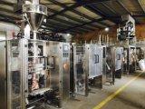 De geavanceerde Machines van de Verpakking van de Bloem