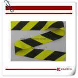 Желтый цвет и Black Belt