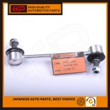 Ligação traseira do estabilizador para Toyota Corolla Ae114 48830-12050 4WD
