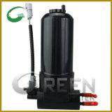 Assemblea 4132A018 del separatore di acqua del combustibile 26560201 con la riga di senso (ULPK0041)