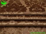 De Stof van het Fluweel van de polyester (BS4305)