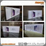 Алюминиевая рамка Lit Frameless