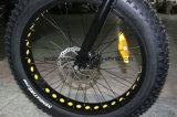 6061の合金のアルミニウムリチウム電気バイク