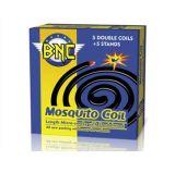 La Cina Manufacturer Supplier di BNC Factory Original Brand Mosquito Coil Repellent Killer