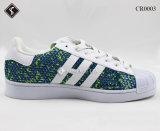 De mooie Toevallige Schoenen van de Loopschoenen van de Sporten van Vrouwen