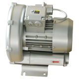 0.25kw Vacuum Pump mit Single Phase Single Stage (210A01)