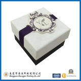 Caixa de presente de papelão de papelão para embalagem (GJ-Box046)