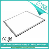 600X600 LED 위원회 빛 36W 40W 48W LED Downlight