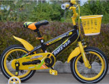 تصميم جديدة ويتيح تحكّم مع فتى طفلة محرّك درّاجة/بالجملة طفلة محرّك درّاجة/جيّدة سعر أطفال محرّك درّاجة
