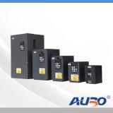 Leistungsstarker WS-Laufwerk-Niederspannungs-Frequenz-dreiphasigumformer VFD