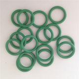 Producto de goma del anillo o de HNBR para el acondicionador de aire con alcance del SGS RoHS