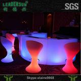 LED-Nachtclub-Kostenzähler