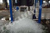Focusunの安定した品質の管の製氷機械