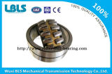 Selbstjustierendes Roller Bearing/Spherical Roller Bearing 23222-2CS5k/Vt143