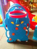 Kind-Handelsinnenspielplatz-Gerät