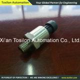 OEMの圧抵抗陶磁器の水圧センサー4-20mA