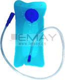 Wasser-Beutel EVA-Blasen-Film BPA geben frei