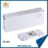 Non molla del pavimento di Dingging di più nuovo hardware decorativo cinese (FS-501)
