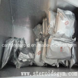 Polvere grezza Parabolan/Trenbolone Enanthate per sviluppo del muscolo