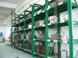 China-Hersteller-Lager-Metallform-Speicher-Zahnstange