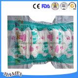 Hersteller von Highquality Baby Diapers