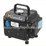 450W - 800W Gasoline Generator avec du CE, Soncap (AD950-A)