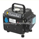 450W - 800W Gasoline Generator с CE, Soncap (AD950-A)
