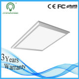 Epistar SMD2835 40W 2X2 LED Panel China
