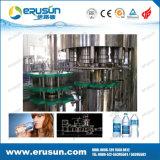 Beber agua Línea de producción completamente automática